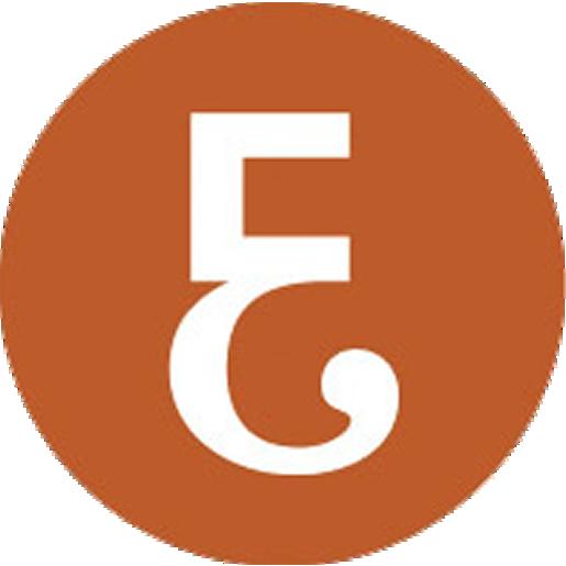 favicon_512.fw